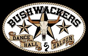 logo bushwackers.png