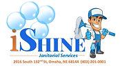 iShine Logo PC.jpg