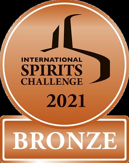 GRD - Bronze 2021.png