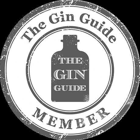 Gin Guide Logo.png