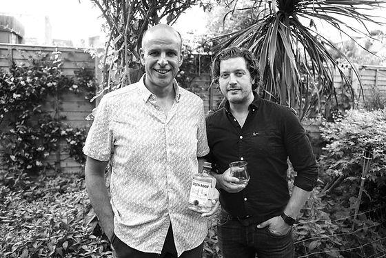 GRD - Seb Frost & Duncan McLean EXT_edited.jpg