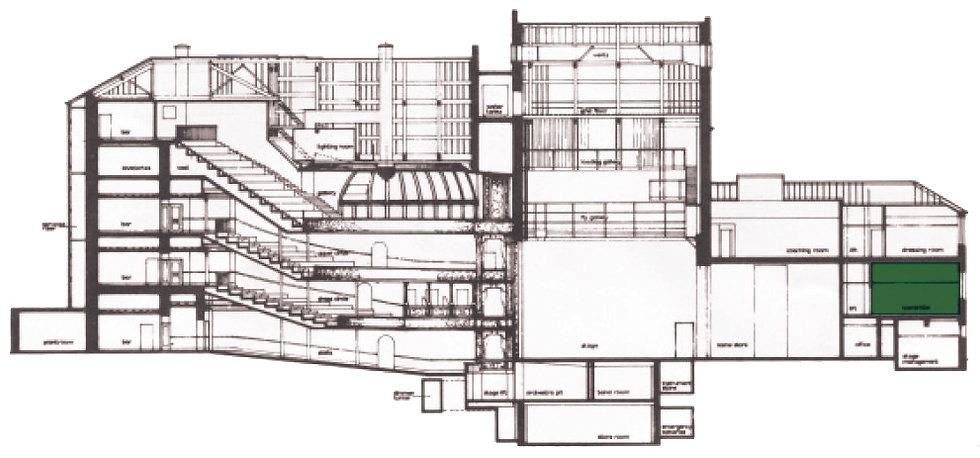 Green Room Plan_v12.jpg