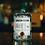 Thumbnail: Small Batch Dry Gin