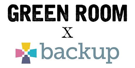 GRD x BU-stack.jpg