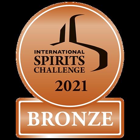 GRD - Bronze 2021_Sq.png