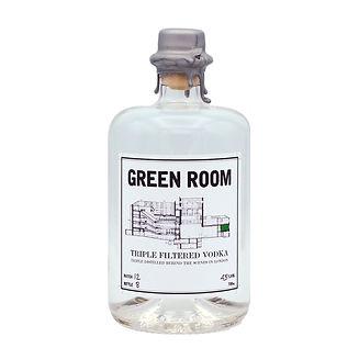 GRD_Vodka_1200px_v1.jpg
