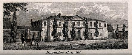 Magdalen London.jpg