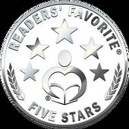 Readers Favorite Seal_High resolution.pn