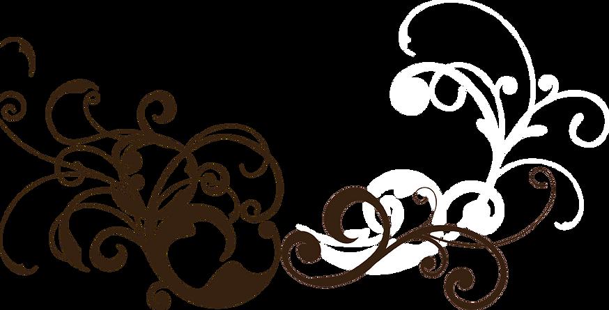 Swirls-PNG-Free-Download.png