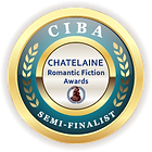Chatelaine-semifinalist.png