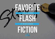 Flash Fiction Fav.jfif