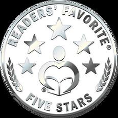 Readers Favorite Seal_High resolution.png