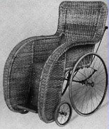 old-Lightweight-wheelchair.jpg