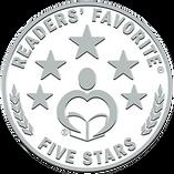 5star-flat-hr-e1454899991835.png
