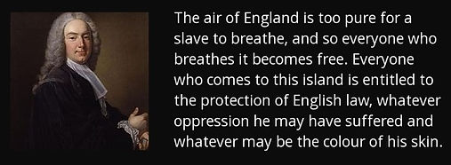 Earl of Mansfield Quote.jpg