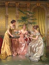afternoon tea for three.jpg