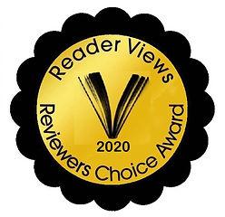 Reader Views 2020.jpg
