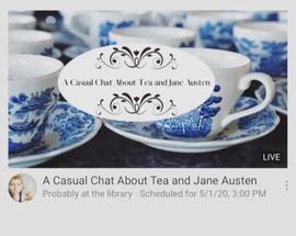 Tea & Jane Austen.jpg