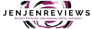 JenJenReviews.png