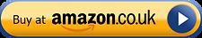 amazon-uk-buy-button.png