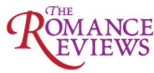 The Romance Reviews Logo