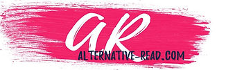 cropped-AR-pink-logo-WS-2.jpg