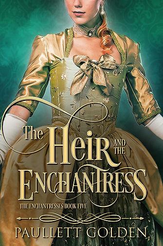 TheHeirThe EnchantressCover_web.jpg