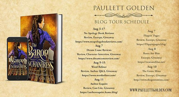 blog tour graphic.jpg