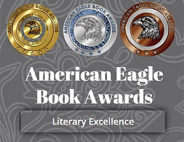 american eagle book awards.jpg