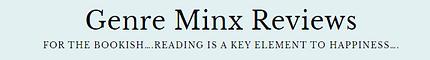 GenreMinx2.png