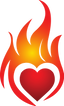 pngfind.com-fire-clipart-png-862413.png