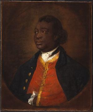 Ignatius Sancho.jpg