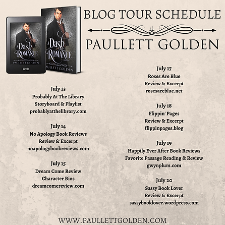 Blog Tour Graphic_Dash.png