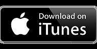 Transcend-iTunes-Download_edited.png