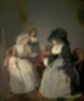 The Widows Tale_John Raphael Smith.jpg