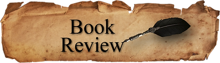 Book Review Link