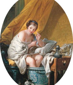 Hygiene in the 18th Century