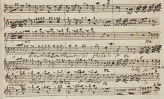Handel_The King Shall Rejoice.jpg