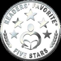 Readers Favorite Seal.png