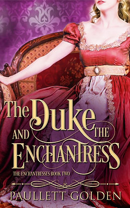 TheDukeandtheEnchantressFinal-FJM_Low_Re