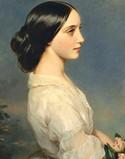 Abigail Walsley