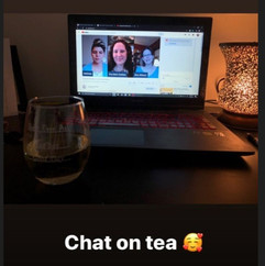 Tea Chat.jpg