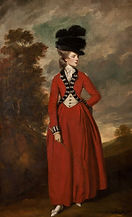 lady-worsley.jpg