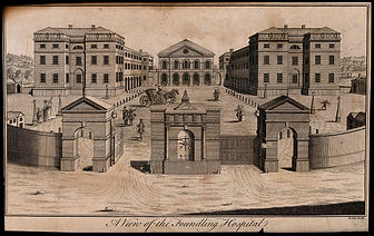 The Foundling Hospital London.jpg