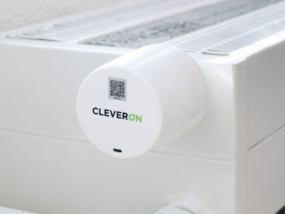 CLEVERON