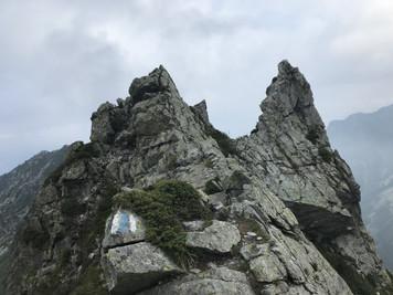 via-alta-vallemaggia-4398840.jpeg