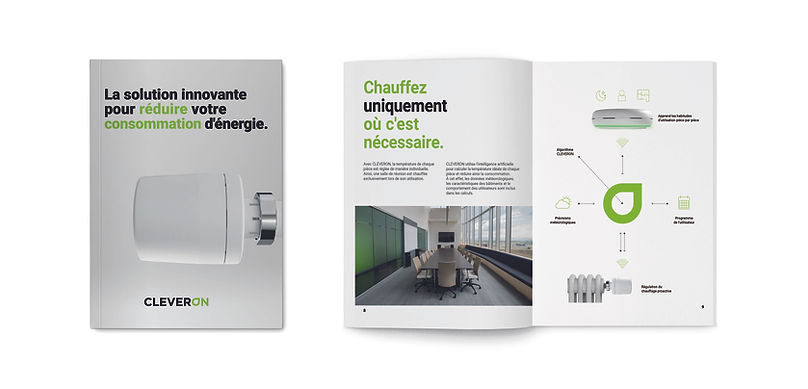 CLeveron_stationary_brochure.jpg