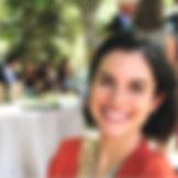 Ines profile.jpg