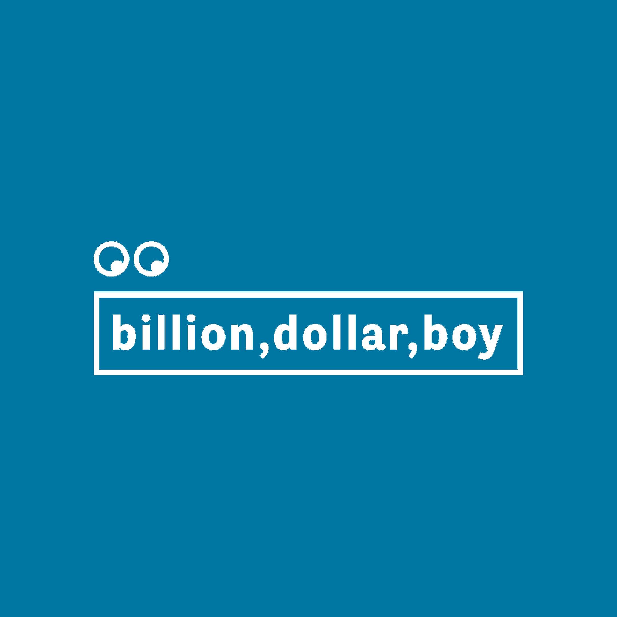 BDB Logo