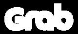 grab logo white.png